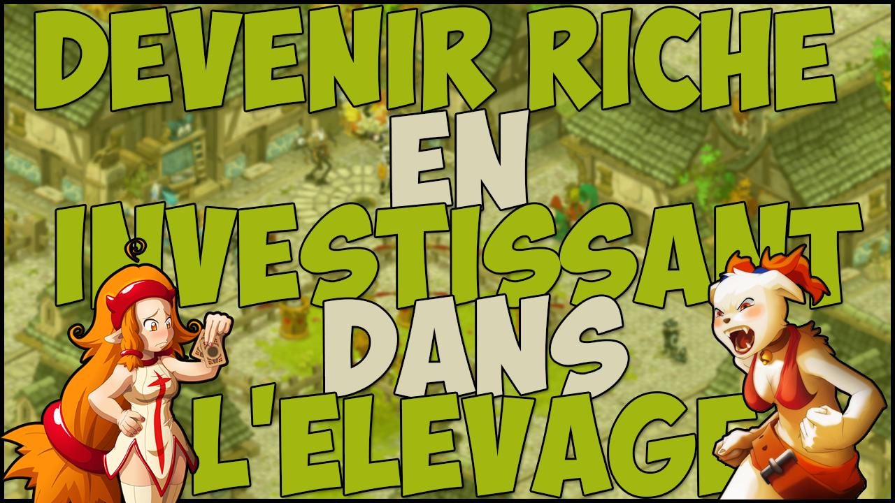 Les Nouvelles Runes De Forgemagie Corruption